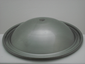 SS Stainless Lid 25L Still