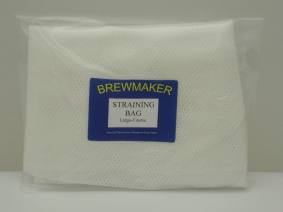 Filter Bags: Large Coarse
