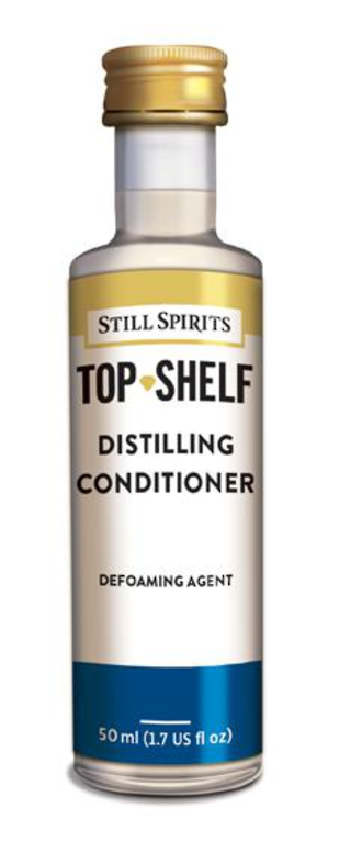 Top Shelf Distilling Conditioner