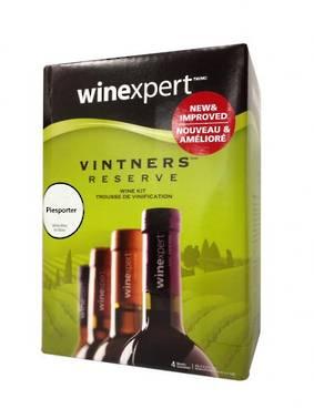"Vintners Reserve ""Piesporter"""