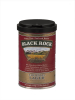 Black Rock Colonial Lager Beerkit 1.7kg