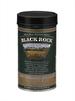 Black Rock NZ Company Bitter Beerkit 1.7kg