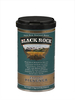 Black Rock Export Pilsener Beerkit 1.7kg