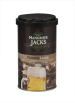 Mangrove Jack's International Munich Lager - 1.7kg - Single