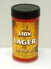 Lion Lager 1.7kg