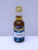 TS Carob Notes