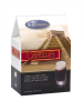 Top Shelf Cafelua Liqueur Kit