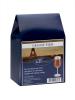 Top Shelf Grande Paris Liqueur Kit