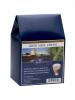 Top Shelf Irish Mint Cream Liqueur Kit