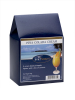 Top Shelf Pina Colada Cream Liqueur Kit
