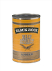 Black Rock Amber Malt 1.7kg