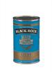 Black Rock Light Malt 1.7kg