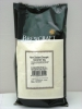 Beer Enhancer NZ Draught