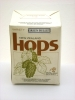 Whole Hops Green Bullet 450g
