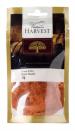 Vintner's Harvest Tannin - Oenolab G Skin 5g