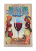 Book, Joy of Home Winemaking - Garey