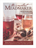 Book, The Compleat Meadmaker - Aha