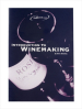 Introduction to Winemaking (C Reading)