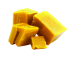 Mad Millie Cheese Wax Yellow 500g