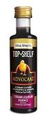 "Top Shelf ""Advocaat Cream"""