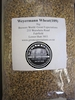 Weyermann Wheat 1kg
