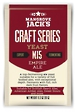 "Mangrove Jack's M15 ""Empire Ale"" 10gm"