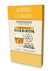 Classic TS Queensland Gold Rum