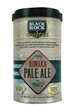 "Black Rock ""Riwaka Pale Ale"" 1.7kg"