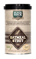 Black Rock Oatmeal Stout 1.7kg