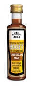Mangrove Jack's American Oak Boost
