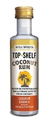 "Still Spirits Icon Series ""Coconut Rum"""