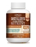 Distillers Nutrient Dark Spirits