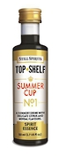 "Top Shelf ""Summer Cup"""
