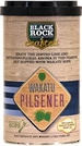 "Black Rock ""Wakatu Pilsener"""