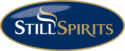 Still Spirits logo  Converted  1