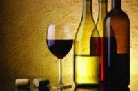 WineBottle 1 1 1