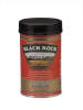 Black Rock Mexican Lager Beerkit 1.7kg