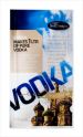 Still Spirits Vodka 1L Sachet