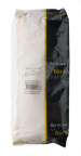 Milk Stout Improver 1.5kg