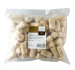 Vintner's Harvest VH8 Colmate Corks 44x22mm, Bag 100
