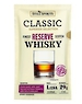 Classic TS Finest Reserve Scotch Whiskey