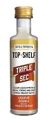 Top Shelf Triple Sec