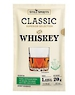 Classic TS Whiskey
